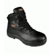 955 Hercules waterproof boot