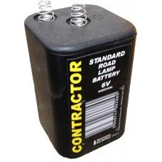 996 Battery